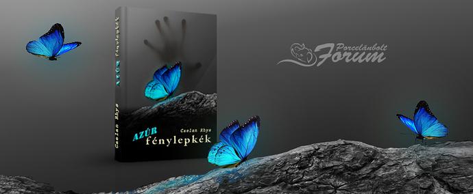fenylepkek_cover_mockbook